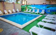 бассейн-для-взрослых-3