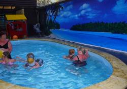 бассейн в анапе