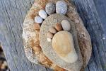 kamni na plaje v anape (1)