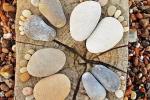kamni na plaje v anape (2)