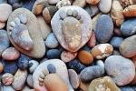 kamni na plaje v anape (3)