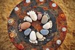 kamni na plaje v anape (4)
