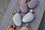 kamni na plaje v anape (5)