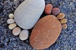 kamni na plaje v anape (6)