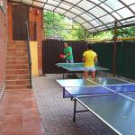 tennissnii-stol-v-anape