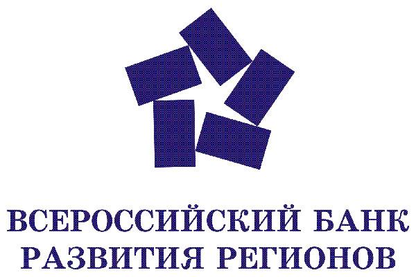 Газпромбанк брянск курсы валют