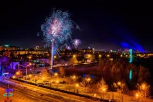 novogodnii_feerverkv_anape (2)